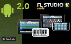 free fl studio apk 10 android apps that will get makers to apple