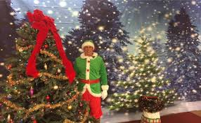santa claus to visit cedar knolls firehouse and light the