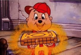 chipmunk christmas alvin chipmunks wiki fandom