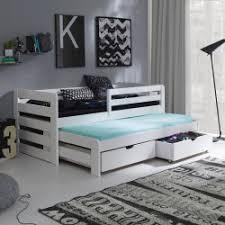 meubles chambre bébé mobilier chambre bébé lit enfant meuble adolescent
