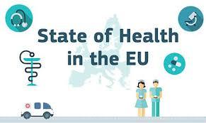 public health europe european commission eu european commission