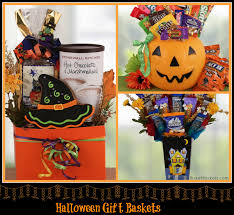 Halloween Gift Idea by Halloween Gifts