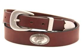 belts mens accessories clothing shoes u0026 accessories