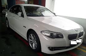 bmw car rental alltrust leasing recommended car rental thebestsingapore com