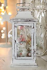 Shabby Chic Decore by Shabby Chic Christmas Decor Pictures Photos And Images For