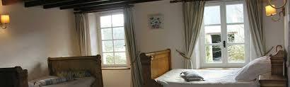 chambre d hotes bayeux chambres d hôtes de charme parc naturel du bessin proche bayeux