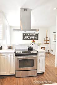 best 20 kitchen peninsula design ideas on pinterest small showy