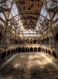 chambre d h es belgique ancienne chambre de commerce d antwerpen en belgique une