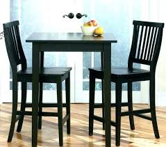kitchen bar table and stools bar tables and stools kitchen table with stools pub kitchen