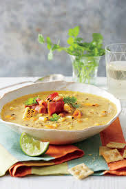 thanksgiving soups recipes delicious soup recipes to kick off thanksgiving dinner southern