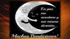 imagenes bonitas de buenas noches para hombres frases bonitas de buenas noches para enviar y compartir youtube