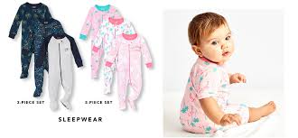 baby us baby clothes the children s place 10
