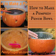 100 halloween alcoholic punch ideas 195 best the best