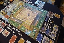 Table Top Simulator Tabletop Simulator Three Kingdoms Redux Game Free Download Pc Full