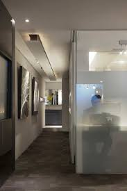 Pressurized Walls Nyc by 9 Best Wall Dividers Images On Pinterest Wall Dividers Space