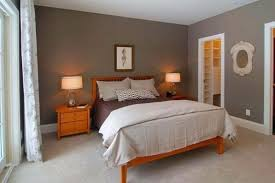 neutral paint colors for bedrooms neutral bedroom paint colors bedroom neutral bedroom colors new