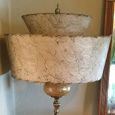 Midcentury Modern Lamps - mid century modern lamps collectors weekly