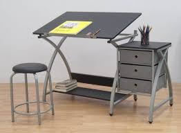 Drafting Table Pad Drafting Table Design Idea New Decoration