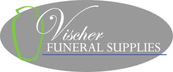 funeral supplies home vischer funeral supplies