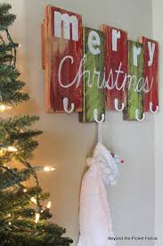 home made xmas decorations 61 easy and in budget diy christmas decoration ideas part iii sad