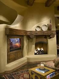 Best Southwest Decorating Ideas Images On Pinterest Haciendas - Western style interior design ideas