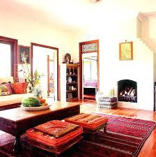 home design and decor shopping contextlogic home design decor shopping design in home decoration home design