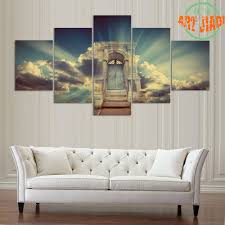 paradise canvas promotion shop for promotional paradise canvas on