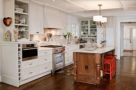 decorative kitchen canisters best ideas design for canisters sets designer kitchen canister