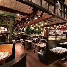 city perch fort lee restaurant fort lee nj opentable