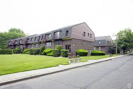 section 8 apartments in new jersey apartments for rent in hackensack nj apartments com