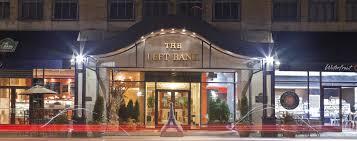 luxury apartments for rent in philadelphia left bank