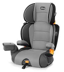 Seat by Carseatblog The Most Trusted Source For Car Seat Reviews Ratings