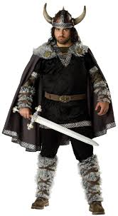 halloween costumes xxxl long island costume viking and gypsy costumes