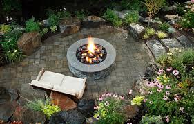 Rustic Wooden Garden Furniture Bench Fabulous Rustic Garden Table And Bench Inspirational