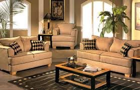 Lazy Boy Living Rooms by Living Room Best Living Room Decor Set Simmons Westin Driftwood