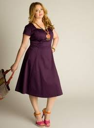 104 best fashionable fat images on pinterest cute dresses