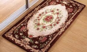 tapis cuisine lavable déco tapis cuisine lavable 86 31 21 aixen provence tapis de