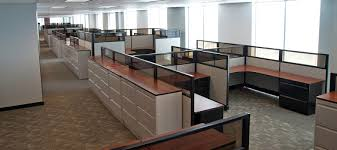 Used Office Furniture Knoxville by Services U2014 Office Furniture Outfitters
