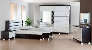 New Bed Sets How To Shop For New Bedroom Sets Bed Home And Kitchen Design Ideas