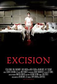 halloween horror nights 2008 best 20 excision film ideas on pinterest happy faces happy