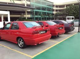 car clubs and principal car manufacturers kensomuse