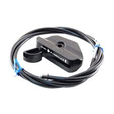 power care 50 in throttle control h sl 305 the home depot