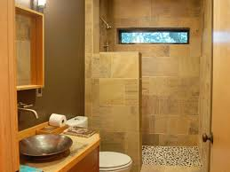 bathroom ideas photo gallery small spaces bathroom ideas photo gallery small spaces beautiful modern