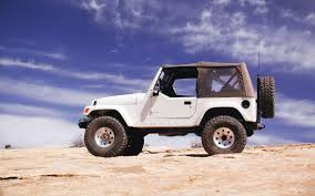 moab jeep trails things to do in moab park tours scenic drives u0026 outdoor recreation