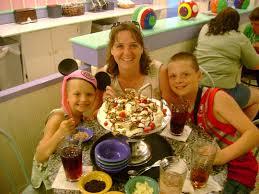 Disney World Kitchen Sink by Beaches U0026 Cream Soda Shop Disneyworld Off Topic Discussion