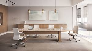 Cool Meeting Table Conference Tables Ofs Brands Conference Table Chairs