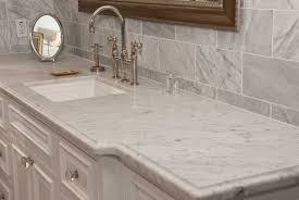 interior design cozy pental quartz with bathroom sink vanity and cozy pental quartz with bathroom sink vanity for modern bathroom design