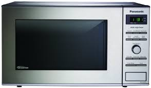 Microwave With Toaster Oven Top 10 Best Microwave Ovens 2017 U2013 Top Value Reviews