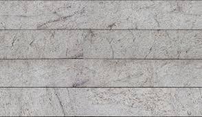 dark stone tile texture crafty inspiration ideas dark stone tile