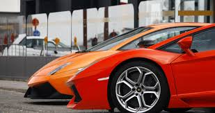 lamborghini ultra hd wallpaper lamborghini gallardo in all colors 4k ultra hd wallpaper high